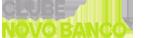 Clube Novo Banco-Grupo Cultural e Desportivo dos Trabalhadores do Novo Banco