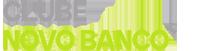 logo-Novo-Banco-200