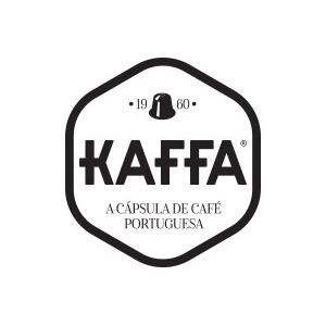 kaffa-cafes