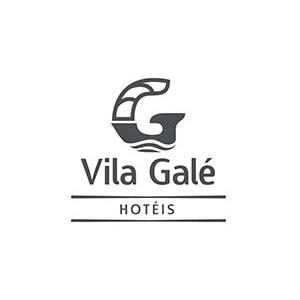 vila-gale-hoteis