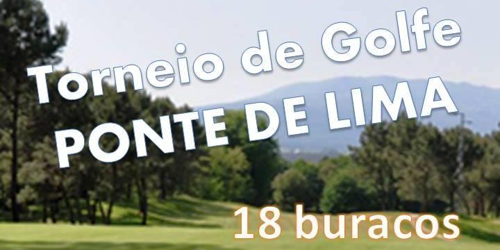 3º Torneio CNB – Ponte de Lima