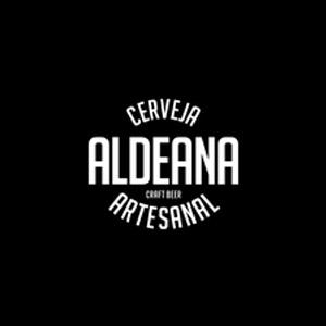 Cerveja-Aldeana-logo