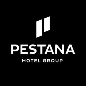 Pestana-Hotel-Group-Logo