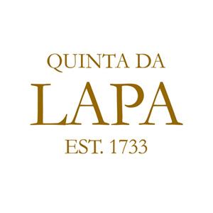 Vinhos-Quinta-Lapa-Logo