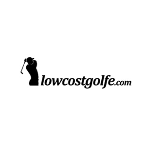 lowcostgolfe-logo