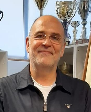 Luís Franco