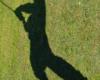 ATL Golfe Summer Campers